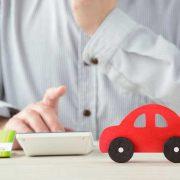 車の点検が含まれているリース契約の内容とメリットデメリットについて解説