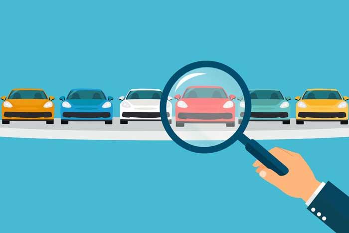 市場価値が下がりにくい車の特徴