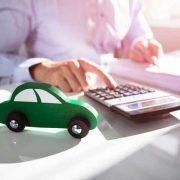 法人契約なら車はリースがお得な方法?メリット・デメリットを解説!