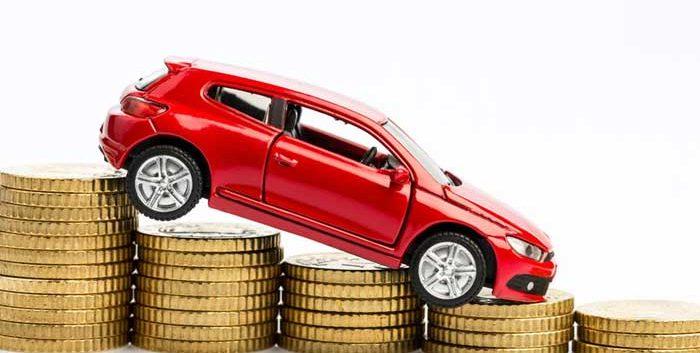 車をリース契約するとお得な節税対策になる?購入時の減価償却と比較して解説