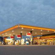 ガソリンスタンドで利用できる車リース!便利でお得な点を知っておこう!