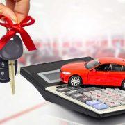 車のリースが安い理由を徹底解説!安くするポイントも教えます!