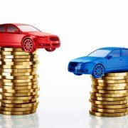 車の「リース」と「購入」のメリットとデメリットを徹底比較