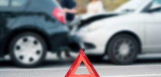 リース車で交通事故が起きたときの扱いについて