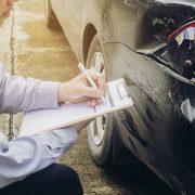 残価なしのリース車の仕組みとは?特徴を知ってお得に活用しよう!
